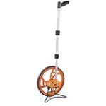 Keson Measuring Wheel 12