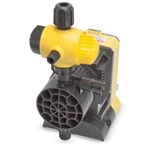 LMI Series A7 Pump w/ FastPrime™ Head, 24 GPD, 110 PSI, A751-823SI