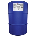 USABlueBook<sup>&reg;</sup> Anti-Foam Concentrate&sbquo; 30 Gallons (No Dilution Req.)