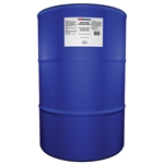 USABlueBook<sup>&reg;</sup> Anti-Foam Concentrate&sbquo; 55 Gallons (No Dilution Req.)