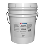 USABlueBook<sup>&reg;</sup> Anti-Foam Concentrate&sbquo; 5 Gallons (No Dilution Req.)