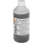 (OR) Hach Fluoride SPADNS 2 Arsenic Free' 500 mL' 2947549
