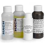 (OR) Hach Blanking Agent for Ultra Low Range Chlorine' 29mL' 20 tests' 2493023