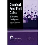 Chemical Feed Guide for Treatment Plant Operators