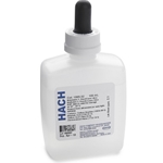(OR) Hach Citric Acid F Reagent Solution' 3 to 1000 µg/L SiO2' 100mL' 2254232