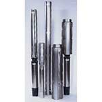 Grundfos Deep Well Pumps