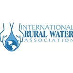 Donation - International Rural Water Association
