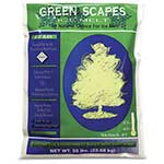 Green Scapes Ice Melt - Pallet of 50 50-lb Bags