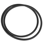 Pressure Logger Replacement Seal Kit 3-PK