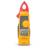 Fluke® 365 True RMS Clamp-On Meter with Detachable Jaws