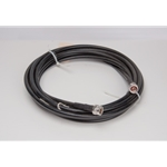 Coax Antenna Cable 25'