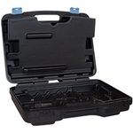 Carrying Case for Orion STAR A Hand Held Meters, STARA-CS