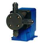 12 GPD, 150 PSI (LMB3TA-VHC9) PULSAtron Series MP Pump