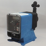 120 GPD, 100 PSI (LMH6TA-VHC3) PULSAtron Series MP Pump