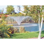 Kasco® Display Aerator' 3/4HP' 120V' 50' Cord