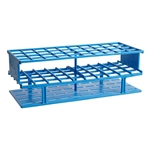 Unwire Test Tube Rack, 20mm 10 x 4 x 3.3in