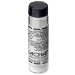 (OR) Hach Sodium Dodecyl Sulfate' 0.5g' Lachat 52019