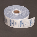 "Parafilm® 2""x250ft (100mm x 75m), 52858-076"