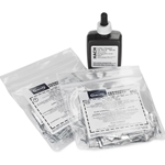 2256900 -Hach REAGENT SET' SILICA 100 TESTS
