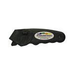 Boxer Safety Knives, 800D