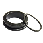 1 to 20mm Bushing (Adapter)  for Stihl Saws' BUSH0120375