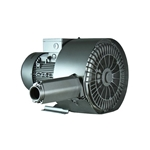 Republic 4RB620-H57 Bare Blower' 8.84 hp' 3 ph