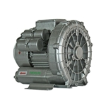 Republic 4RB630-H67 Bare Blower' 11.52 hp' 3 ph