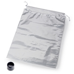 Calibration Bags for Hach 5500-Series DO Sensors' Disposable 12/pk' 276M1210