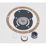 Seal & Gasket Kit' 2760-304-95