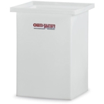 46 Gallon Rectangular Tank Open Top' R303012A