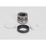 Seal Kit-Viton Type 31 1640-167-90