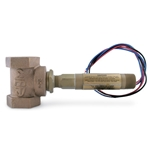 Float Switch w/ Exterior Float Chamber, 316 SS