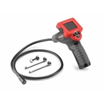 Replacement Hook' Magnet & Mirror for Ridgid® micro™ CA-25 & CA-300 Inspection Cameras' 37123