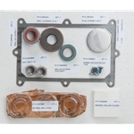"ROOTS™ Universal RAI® Repair Kit w/o Gears (for 6"" Gears), 651150RK"