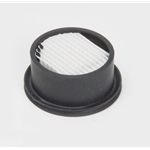 Replacement Air Filter Element for Rocking Piston Compressors' 771014