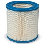 Paper Blower Filter Element, Replacement for Solberg 230