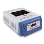 Digital Dry Bath Incubator for Biological Indicators' 120V