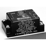 ATC Diversified Switch Isolators, 1 Channel, Surface Mount, 24 VDC, ISO-24-AFN