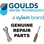 Goulds Seal Repair Kit' RPK3656S