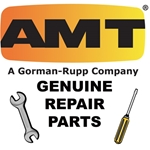 AMT Plunger Bearing Kit' 2138-000-90