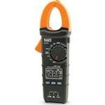 Klein CL110 400A AC Clamp Meter