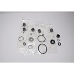 Seal Repair Kit for Sulzer ABS Piranha (S10' S16' S18 & S20) Grinder Pumps