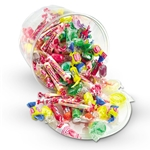 All Tyme Favorite Candy Assortment' 2-lb Tub