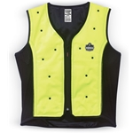 Chill-Its® Dry Evaporation Cooling Vest' Medium