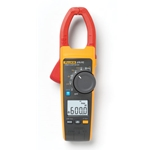 Fluke 375 FC True RMS AC/DC Clamp Meter w/ Fluke Connect®