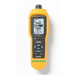 Fluke 805 FC Vibration Meter w/ Fluke Connect®