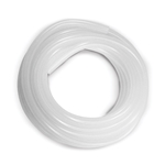 Bulk Silicone Tubing' 10-ft Roll' ISCO Sampler Compatible: 60-6700-046