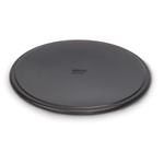 "USABlueBook® Replacement Membrane for 9"" Disc Diffusers' EPDM' 0-6 cfm"