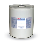 USABlueBook® Professional Struvite Remover' 5 Gallons