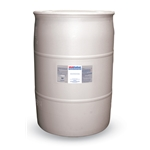 USABlueBook® Professional Struvite Remover' 55 Gallons